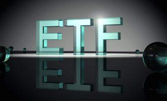 ETF投资工具汇集