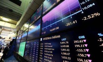 美国股市和中国A股市场的几大不同之处