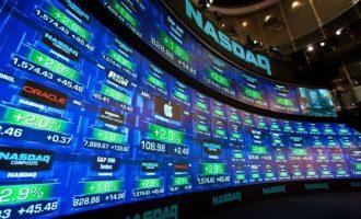 购买美股前了解美股指数了吗?