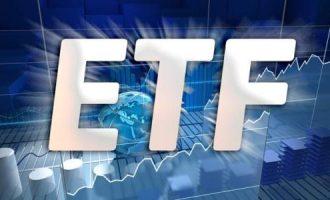 你真正了解美股杠杆ETF吗?