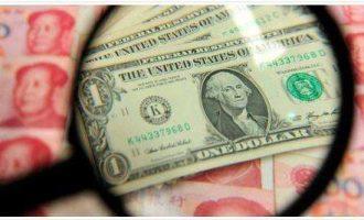 美股国际汇款必看