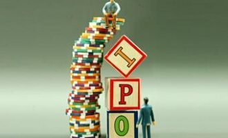 看好的公司在美国IPO上市,如何才能申购到美股新股?