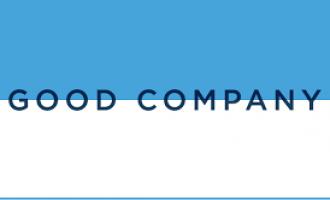 什么样的公司算美股的好公司