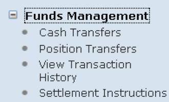 盈透证券问答(6)盈透证券出金
