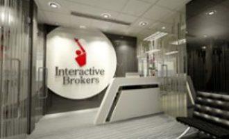 InteractiveBroker盈透证券开户指导书(攻略)