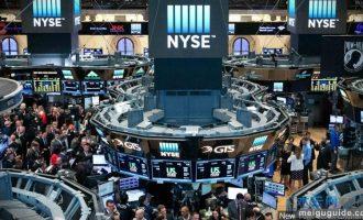 怎么查看美股标普500最新估值市盈率,看了这篇文章就知道