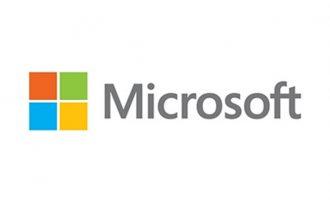 全球最大电脑软件提供商-微软(NASDAQ:MSFT)