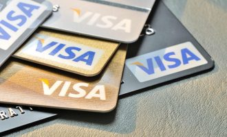 全球领先的支付技术公司-VISA(NYSE:V)