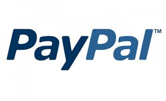 全球在线支付巨头、美国版「支付宝」——PayPal(NASDAQ:PYPL)