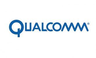 全球无线通信芯片霸主——高通(NASDAQ:QCOM)