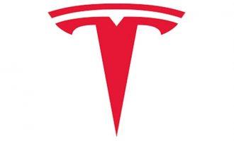 全球电动汽车的领航者——特斯拉(NASDAQ:TSLA)