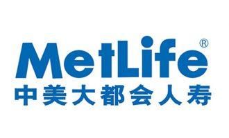 世界保险业巨头——大都会人寿(NYSE:MET)