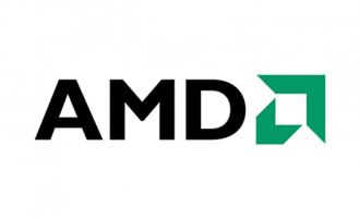 CPU和GPU双产业巨头——AMD(NASDAQ:AMD)