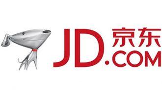 中国最大的自营式电商企业——京东(NASDAQ:JD)