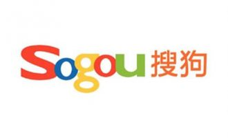 中国用户规模第四大的互联网公司——搜狗(NYSE:SOGO)