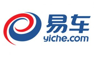 首家海外上市的中国汽车类垂直网站——易车网(NYSE:BITA)
