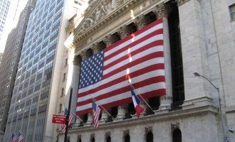 经济下行压力下 美联储还将面临怎样的难题?