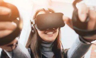 数字游戏行业的未来 究竟会面临着怎样的挑战和机会?