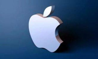 从长期投资回报率看 选择苹果仍然是一项明智的投资?