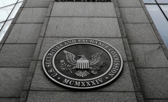 美股港股券商到底哪些券商是安全可靠的?(2019年最新账户安全篇)
