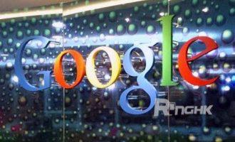 【天风海外】谷歌:新业务增量平庸,短期难觅催化