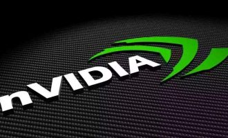 "Nvidia财报发布在即,市场投资能从中寻求到什么样的""答案""?"