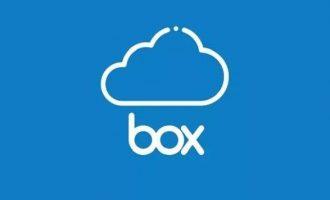 潜在价值巨大的Box,投资市场该如何重新审视?