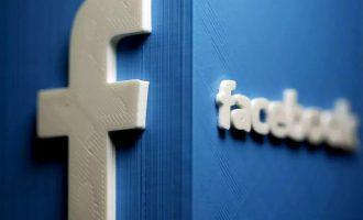 "Facebook的""真假书""转换,投资市场应如何鉴别?"