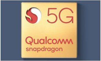智能手机市场需求走软 高通能否凭借5G扭转局面?