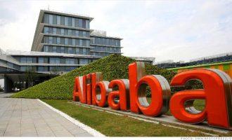 阿里巴巴过高的股权薪酬,对股东回报有着怎样的利害关系?