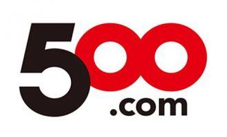 中国首家互联网彩票服务公司——500彩票网(NYSE:WBAI)