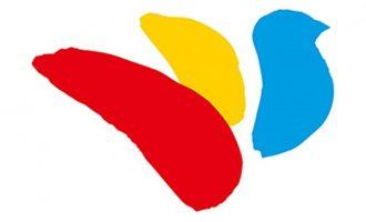 陷入「虐童」漩涡的知名幼教机构——红黄蓝(NYSE:RYB)