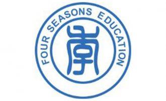 华东地区K-12课外数学教育培训机构——四季教育(NYSE:FEDU)