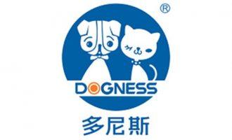 全球宠物智能科技的引领者——多尼斯(NASDAQ:DOGZ)