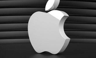 动量股VS价值股,投资苹果股票的胜算有多少?