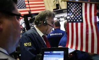 市场展望:这两个月股市表现非常好,接下来会发生什么