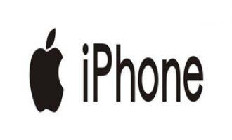 Apple:大额股息上涨?