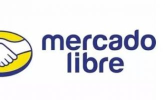 MercadoLibre:卖出的时间