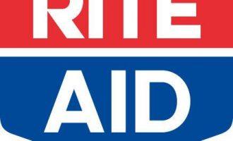 来德爱(Rite Aid):清洁的房子?怎么办?