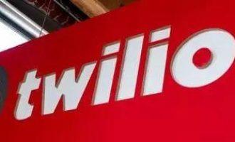 降低利润率实现更快的营收增长?Twilio面临怎样的战略转型?