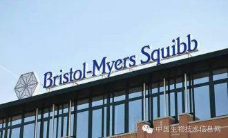 如果Celgene交易失败,谁会买Bristol-Myers Squibb?