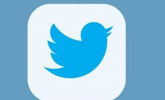 社交平台竞争激烈,推特怎样才能继续脱颖而出?
