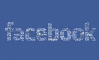 价值被低估?Facebook的股价还有多大上升空间?