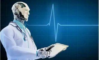 进军医疗行业后,人工智能对亚马逊意味着什么?