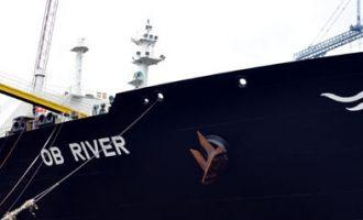 回购是Dynagas LNG Partners(NYSE:DLNG)唯一的出路吗?