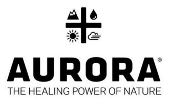 Aurora Cannabis(NYSE:ACB)的商誉损害时钟正在滴答作响