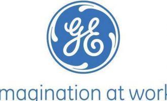 通用电气(NYSE:GE)可能使你的投资收益加倍