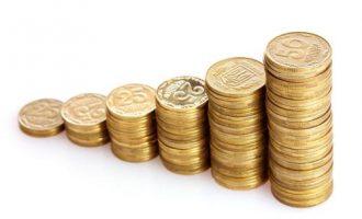 什么是最优质的股息增长股票?