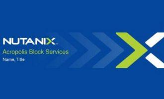 市场规模不断扩大,Nutanix能否逆风翻盘?