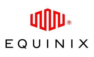 Equinix(NASDAQ:EQIX)是一家具有独特性以及盈利业务的房地产投资信托基金